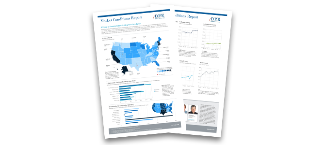 market-conditions-report-q1-q2-2017-tilted-pages.png#asset:17548
