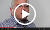 video-thumb-safety-rodney-spencley.png#asset:3191:url