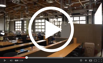 video-thumb-sustainability-and-employee-satisfaction.png#asset:3192:url
