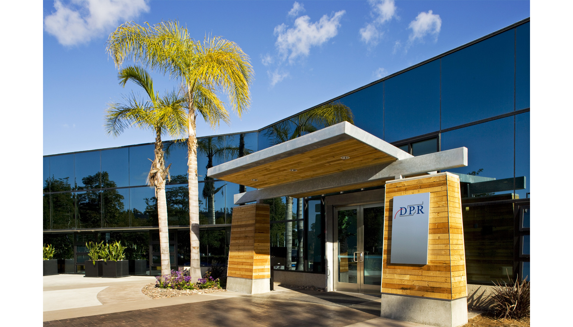 san diego office