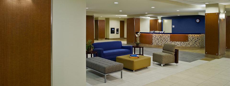 Home · Projects; Georgia State University, University Commons Part 92
