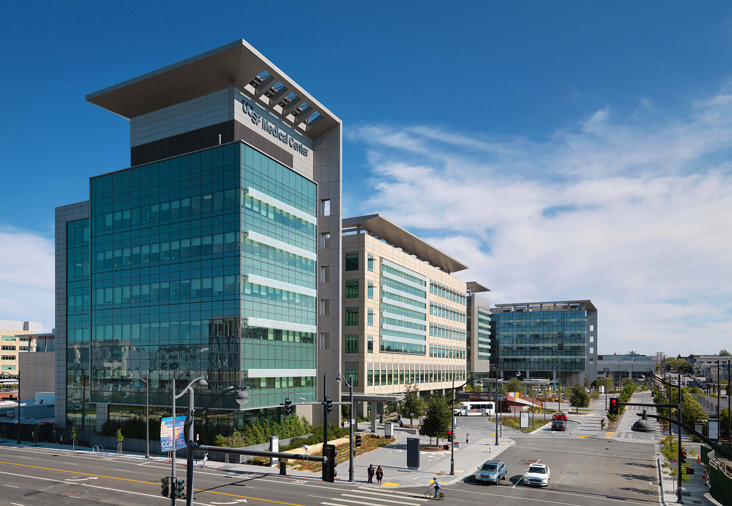 ucsf-medical-center-exterior-hospital.jpg#asset:75366